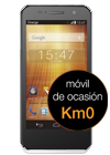 Orange Hi 4G negro Km0