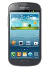 Samsung Galaxy Express gris (I8730)