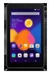 Tablet Alcatel Pixi 3 (7.0) WiFi negro