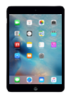 Apple iPad mini 2 16GB Wi-Fi gris espacial