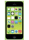 iPhone 5c 8 GB verde