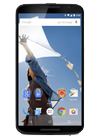 Google Nexus 6 32 GB blanco