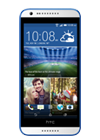 HTC Desire 620 blanco