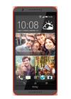 HTC Desire 820 gris