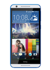 HTC Desire 820 blanco