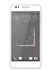 HTC Desire 825 blanco