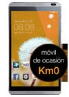 Tablet Huawei MediaPad M1 8.0 Wi-Fi gris Km0