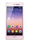 Huawei Ascend P7 rosa Km0