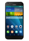 Huawei Ascend G7 negro (L01)