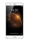 Huawei G8 blanco