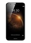 Huawei G8 negro