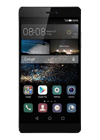 Huawei P8 negro
