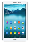Tablet Huawei MediaPad T1 8.0 4G PRO plata (T1-821L)
