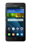 Huawei Ascend Y635 negro