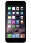 iPhone 6 Plus 16 GB gris espacial