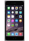 iPhone 6 Plus 128 GB gris espacial