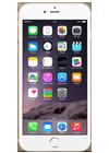 iPhone 6 Plus 16 GB oro
