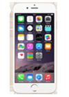 iPhone 6 16 GB oro seminuevo