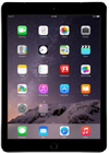 iPad Air 2 16 GB gris espacial
