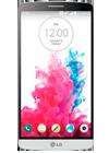 LG G3 blanco (D855)