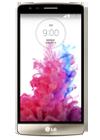 LG G3 s oro (D722)