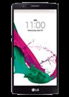 LG G4 titanium (H815)