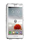 LG Optimus L9 blanco (P760)