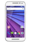 Motorola Moto G (Gen 3) blanco