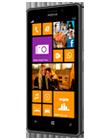 Nokia Lumia 925 negro