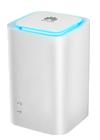 Router Huawei 4G blanco E5180