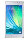 Samsung Galaxy A3 plata (A300)