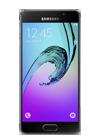 Samsung Galaxy A3 2016 negro (A310F)