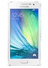 Samsung Galaxy A3 blanco (A300)