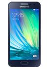 Samsung Galaxy A3 negro (A300)