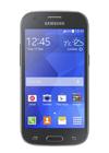 Samsung Galaxy Ace 4 gris (G357F)