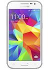 Samsung Galaxy Core Prime blanco (G361F)