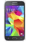 Samsung Galaxy Core Prime negro (G361F)