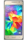 Samsung Galaxy Grand Prime dorado (G531F)