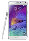 Samsung Galaxy Note 4 blanco (N910F)