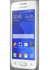 Samsung Galaxy Trend 2 Lite blanco (G318H)