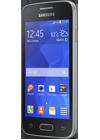 Samsung Galaxy Trend 2 Lite negro (G318H)