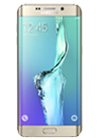 Samsung Galaxy S6 edge+ 32GB dorado (G928F)