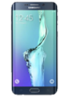 Samsung Galaxy S6 edge+ 32GB negro (G928F)