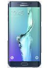 Preventa Samsung Galaxy S6 edge+ 32GB negro (G928F)