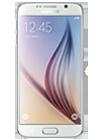 Samsung Galaxy S6 32GB blanco (G920F)
