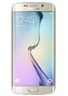 Samsung Galaxy S6 edge 32GB dorado (G925F)