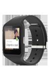 Sony Smartwatch 3 negro (SWR50)