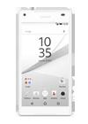 Sony Xperia™ Z5 Compact blanco (S60)