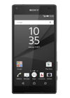 Sony Xperia™ Z5 Compact negro (S60)