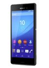 Sony Xperia™ M4 Aqua negro (E2303)